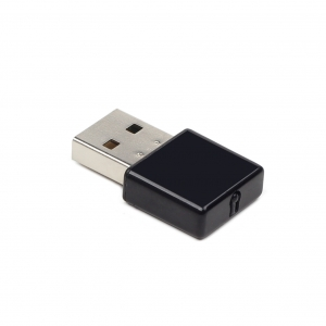 Mini USB WiFi adapter, 300 Mbps