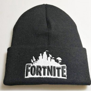 Fortnite muts - Diverse kleuren - Kids/Teens