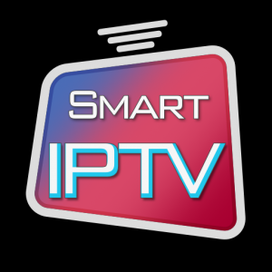 SmartIPTV activering