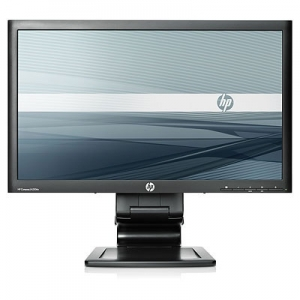 Hp LA2306X Full HD  23inch monitor